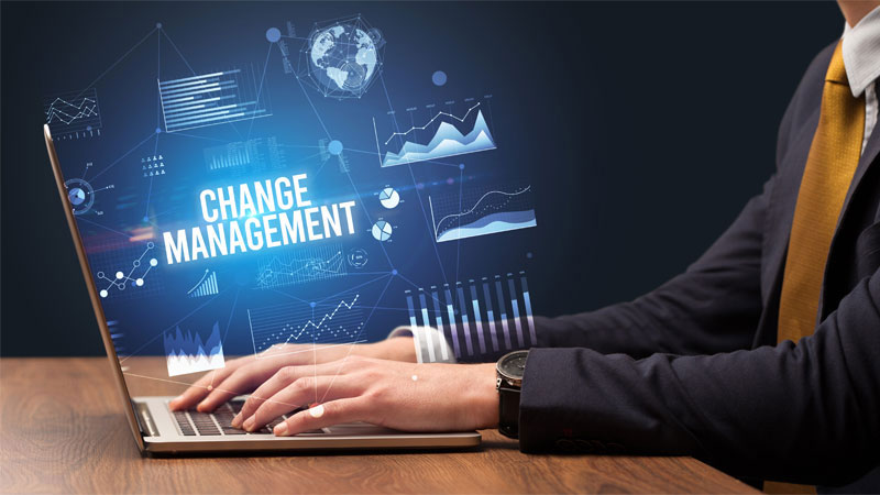 ActVantage for NAW: 4 Mantras for Distributors to Expertly Manage Change